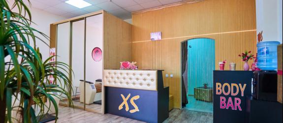 Женская велнес-студия XS фото