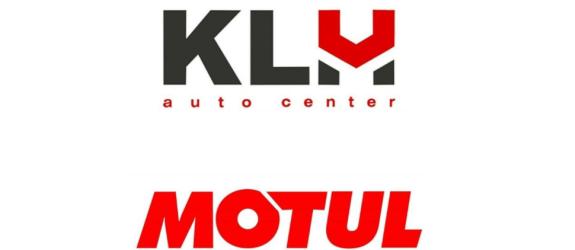 СТО KLM Auto Center фото