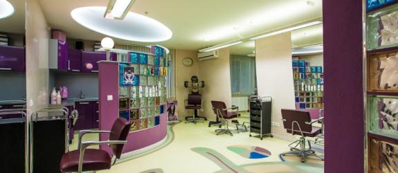 Центр красоты и здоровья Селин фото