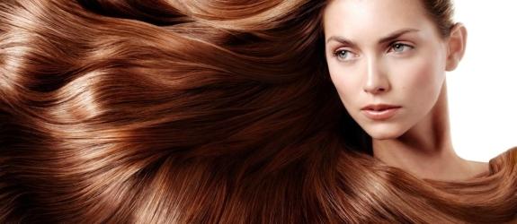 Мастер по наращиванию волос Анастасия Циунчик фото