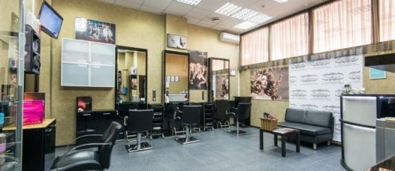 Салон красоты Exclusive фото