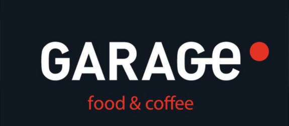 Кафе GARAGE фото
