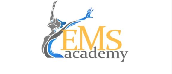 Студия эмс фитнеса EMSacademy фото