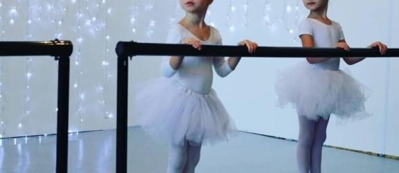 Школа танцев Pas de Chat фото