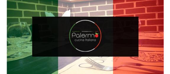 Пиццерия Palermo фото
