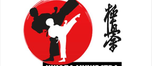 Школа каратэ Школа Каратэ Кёкусинкай фото