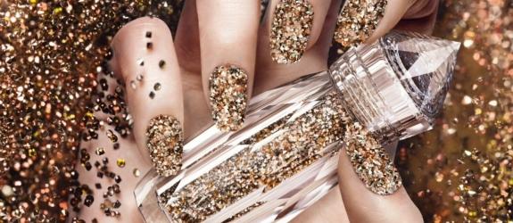 Салон красоты IRMA nail studio фото