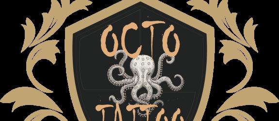 Студия Octo Tattoo фото