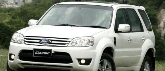 Прокат автомобилей, трезвый водитель AutoDays фото