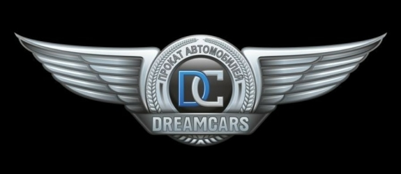 Прокат авто DreamCars фото