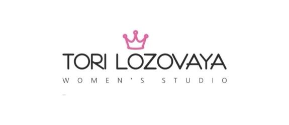 Салон красоты Tori Lozovaya Women's Studio фото