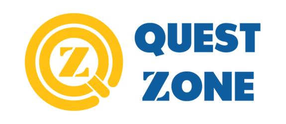Квест Quest Zone фото