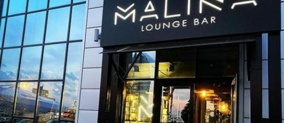 Кальянная Malina Lounge фото