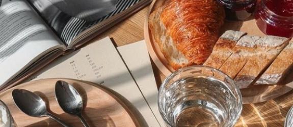Кофейня Tiden фото