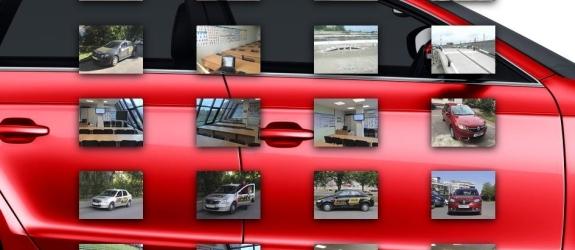 Автошкола Автошкола «Азбука вождения» фото