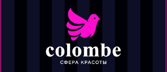 Нейл-бар Colombe beauty фото