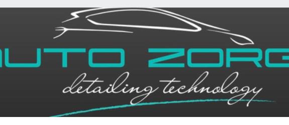 Автомойка AutoZorgo фото