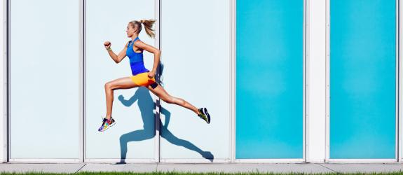 Фитнес-студия Фитнес-студия  «Форма» фото