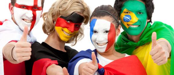 Студия иностранных языков Polyglot фото