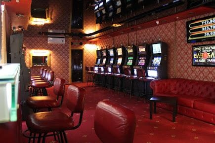 Банзай игровые автоматы отзывы о онлайн казино фараон